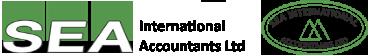 SEA International Accountants Ltd